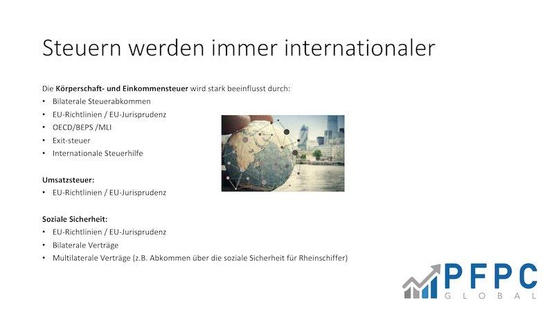Internationale Erbschaftsteuer_02