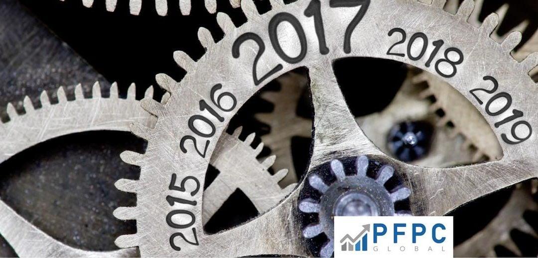 Selectie PFPC Updates november 2018