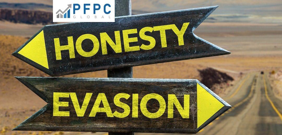 Selectie PFPC Updates maart 2019